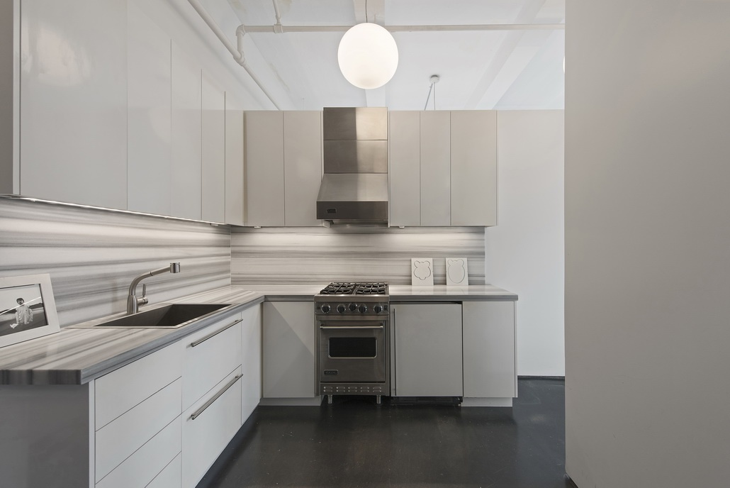 Farmhouse Live Amp Work Condo 1 Br For Sale Midtown West